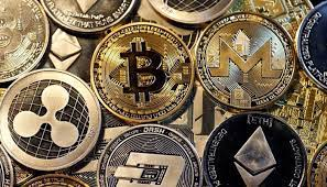 The major Blessings of Bitcoins